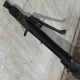 Maschinengewehr 42 - 3DOcean Item for Sale