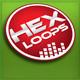 HexLoops