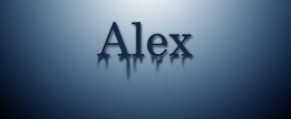 AlexFast