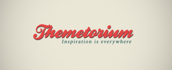 Themetorium logo