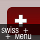 Swiss Menu - GraphicRiver Item for Sale