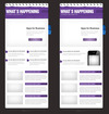 05_purpletemplate.__thumbnail