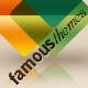 FamousThemes