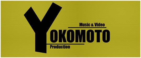 Yokomoto