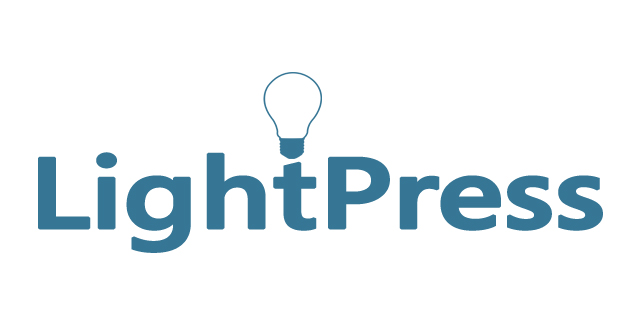 The LightPress Collection