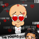 I Love You Animation - ActiveDen Item for Sale