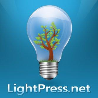 LightPress