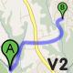 Google Maps moduuli paikannusominaisuuden [ V2 ] - WorldWideScripts.net Tuote myytävänä