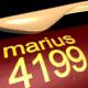 marius4199