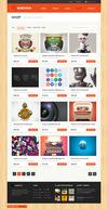 03_product_list.__thumbnail