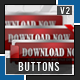 Download buttons pack - GraphicRiver Item for Sale