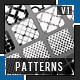 Patterns Mega Pack - GraphicRiver Item for Sale