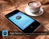 02_myphone-showcase-mock-up-2.__thumbnail