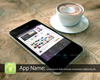 04_myphone-showcase-mock-up-4.__thumbnail