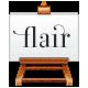 Flair - Responsive Business WordPress Theme