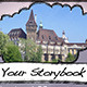 Storybook for Families - Weddings - Memories - VideoHive Item for Sale