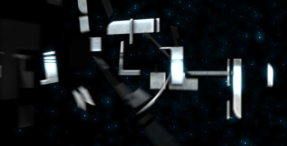 Logo Transforming