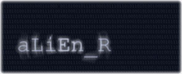 Alien_R