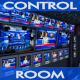Control Room - VideoHive Item for Sale