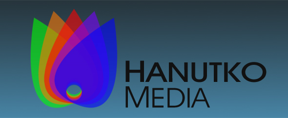 Logo-text_hanutko%20media