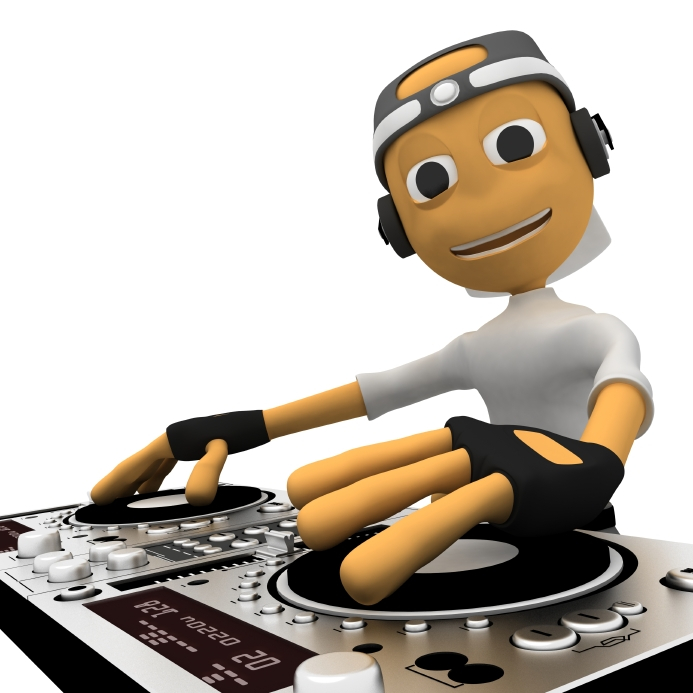 DJS RECURSOS