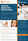 01_innovative-corporate-business-flyer.__thumbnail