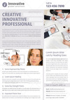 04_innovative-corporate-business-flyer.__thumbnail