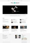 10_homepage2.__thumbnail