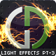Ultimate Light Effects Collection (Flames)