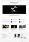 11_homepage2.__thumbnail