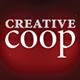 creativecoop