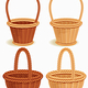 basket - GraphicRiver Item for Sale