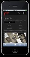 08_mobiledark.__thumbnail