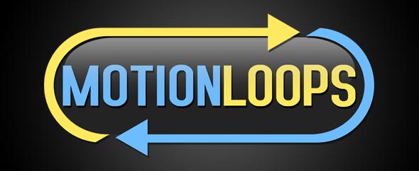 Motionloops%20profile