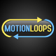 Motionloops%20avatar