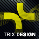 trixdesign