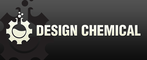 designchemical