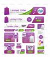 _purple_green_limited.__thumbnail