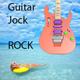 Guitarjock Rock