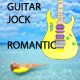 Guitarjock's Romantic Tracks