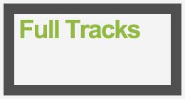 Full Tracks