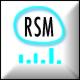 richspeller_music