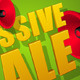 Massive Sale - VideoHive Item for Sale