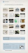 09_portfolio.__thumbnail