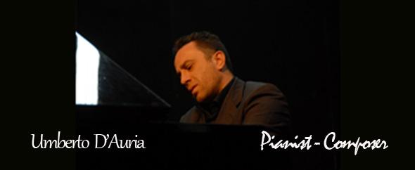 Umberto_Dauria