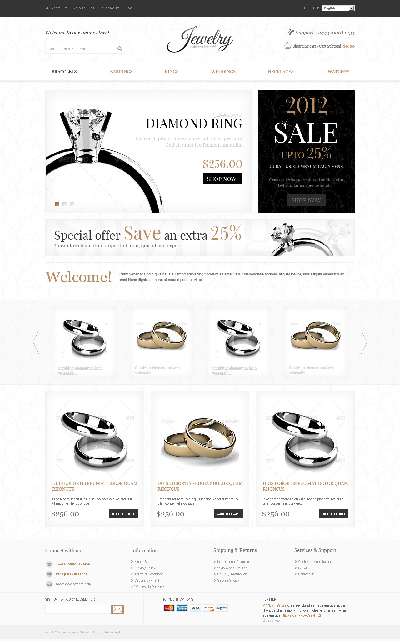 http://3.s3.envato.com/files/26853355/Preview/01_home.jpg