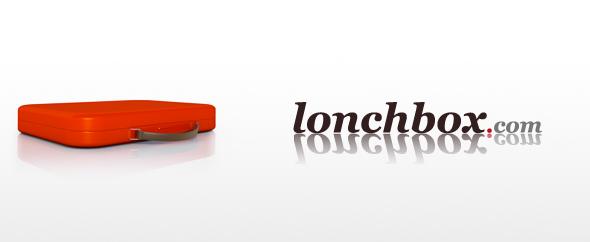 lonchbox