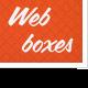 Web 2.0 Image Frames - GraphicRiver Item for Sale