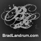 bradlandrum