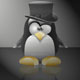 Penguin - ActiveDen Item for Sale